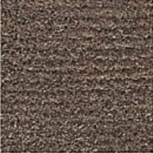 TNF18075