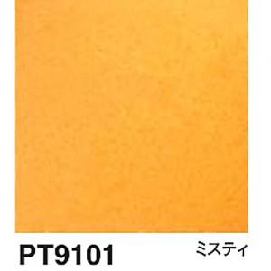 PT9101