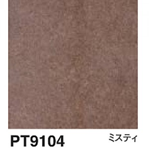 PT9104