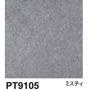 PT9105