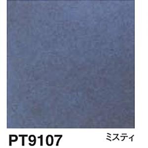PT9107