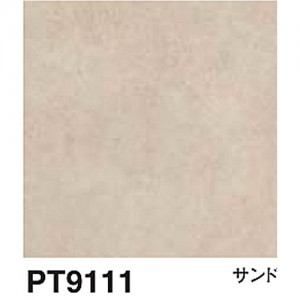 PT9111