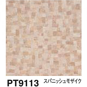 PT9113