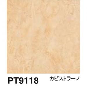 PT9118