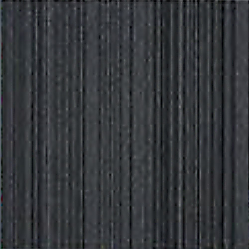 481-853