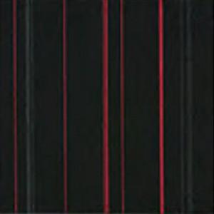 481-856