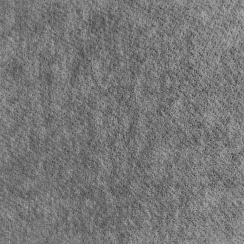 licecoace182-EA9