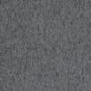タイルカーペット NT-2554 サンゲツ NT-250eco(1枚から販売)