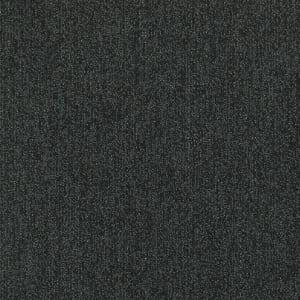 NT-764P