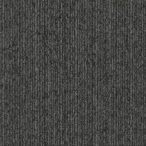 NT-783P