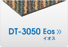 DT3050