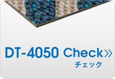 DT4050