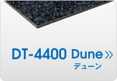 DT4400