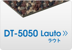 DT5050
