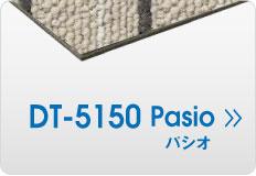 DT5150