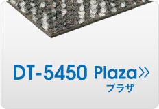 DT5450