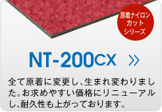 NT200