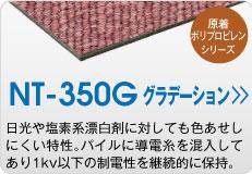 NT350Gグラデーション