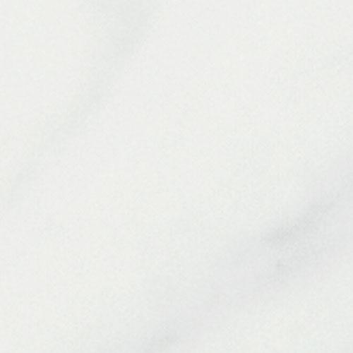 LF3401