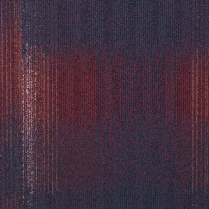 BLU4404