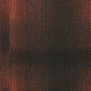 BLU4406