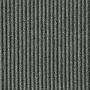 PAL408