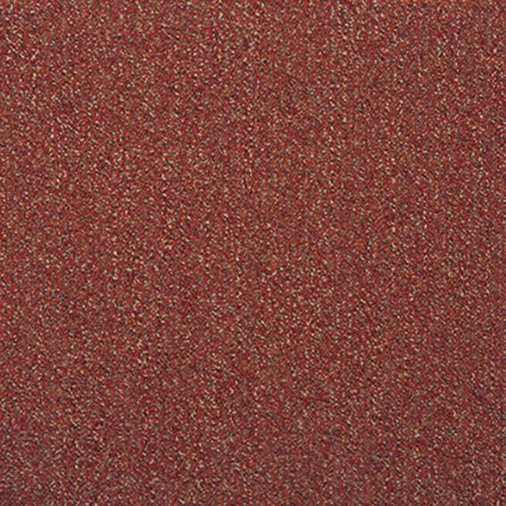 シンコールタイルカーペット ペブリ PEB743