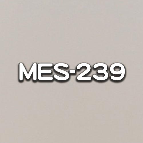 MES-239