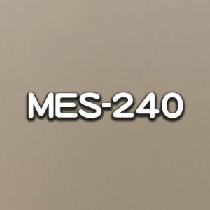 MES-240