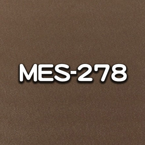 MES-278