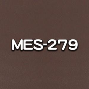 MES-279