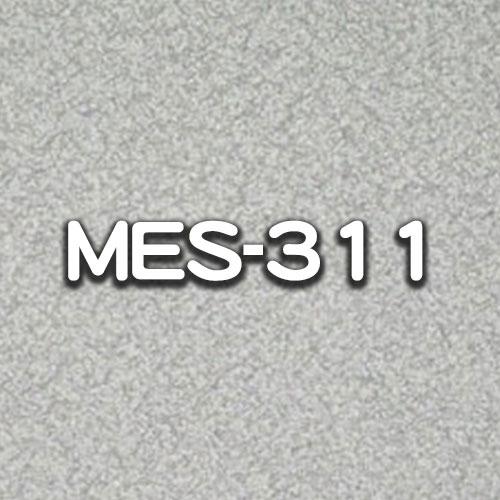 MES-311