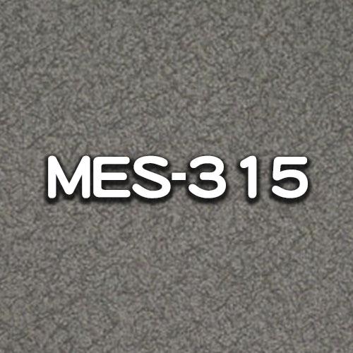 MES-315