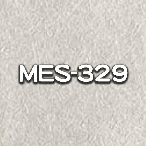 MES-329