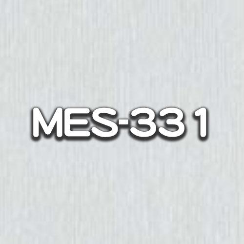 MES-331