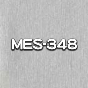 MES-348
