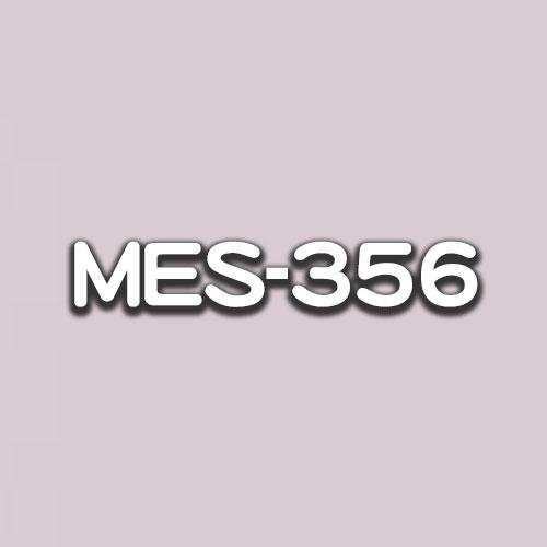 MES-356
