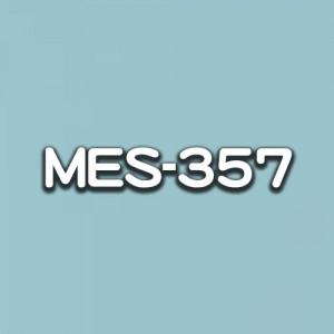 MES-357