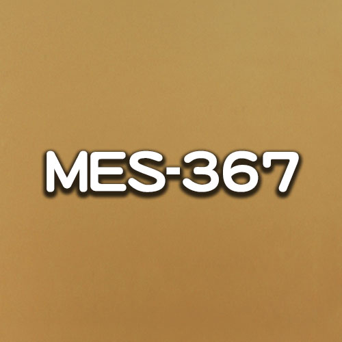 MES-367