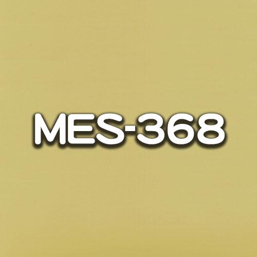 MES-368