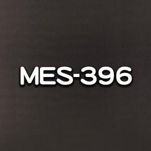 MES-396