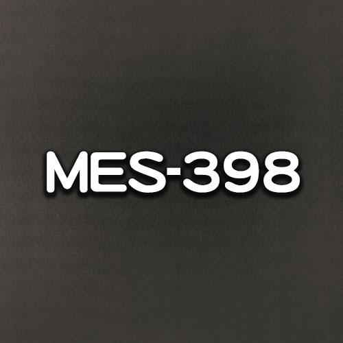 MES-398