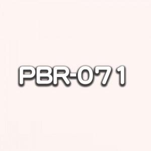 PBR-071