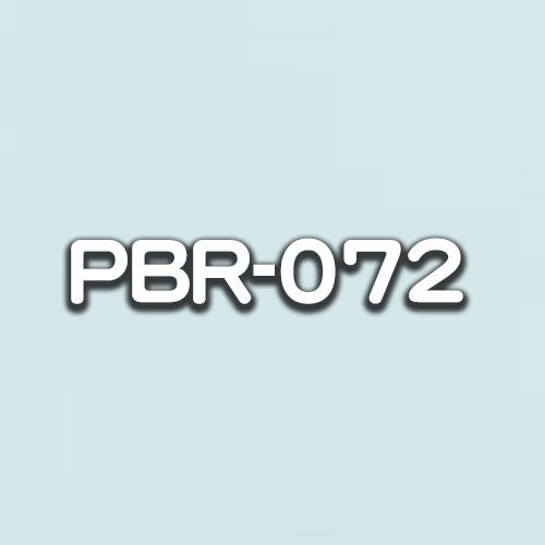 PBR-072