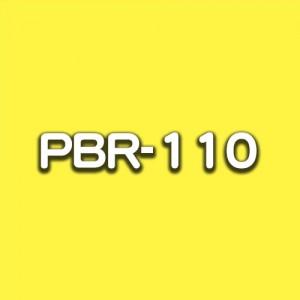 PBR-110