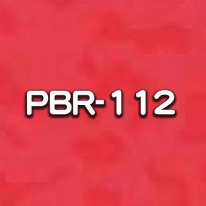 PBR-112