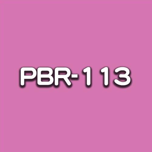 PBR-113