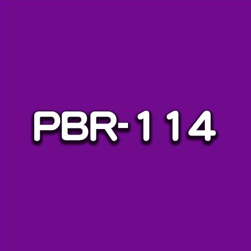 PBR-114