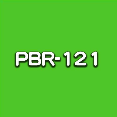 PBR-121