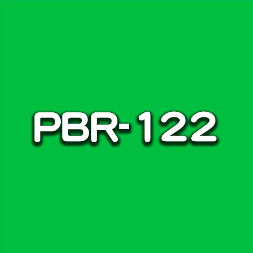 PBR-122